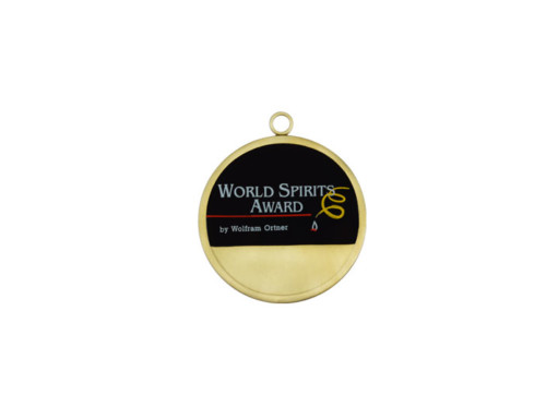 World Spirits Award