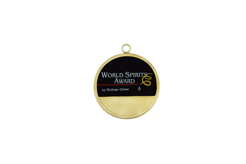 world_spirits_award